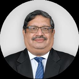 Conrad D'Souza - Independent Director