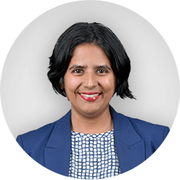 Radhika Piramal - Independent Director