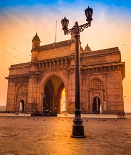 Chalet Hotel's Mumbai